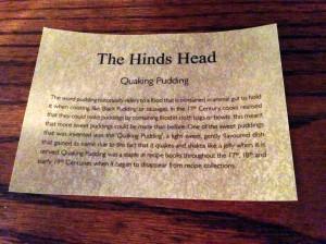 hindshead