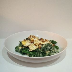 Nov-Tahini Greens