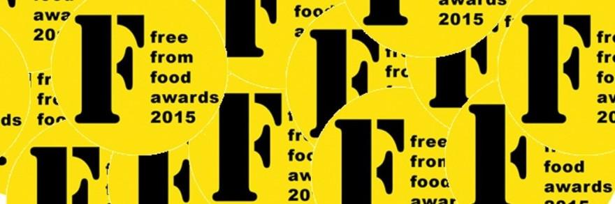 fffa15