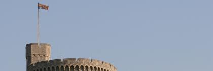 windsor castle header