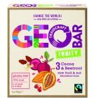 Geobar-Fruity-Cocoa-Beetroot