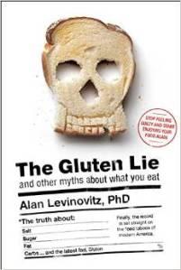 gluten lie