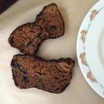 'Malt' loaf