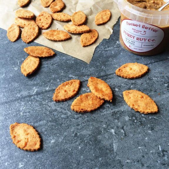 PBC crackers 2