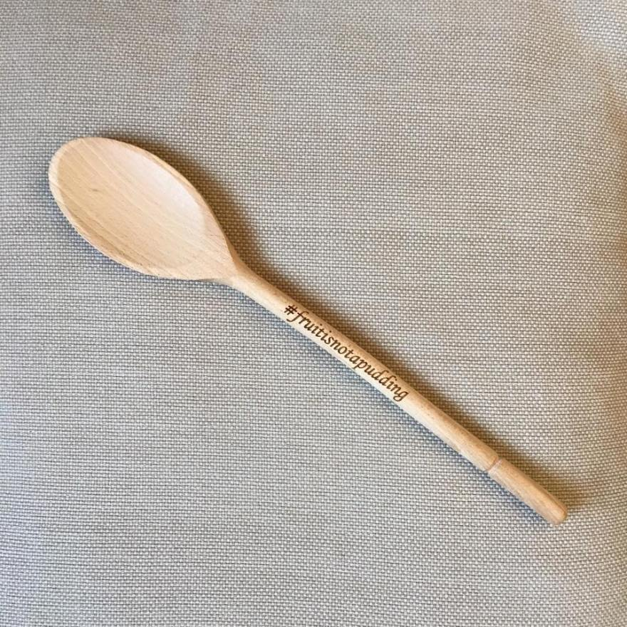 woodenspoon